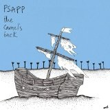 The Camel's Back Lyrics Psapp