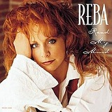 Read My Mind Lyrics Reba McEntire