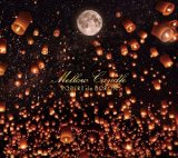 Mellow Candle Lyrics Robert De Boron