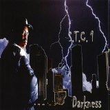 Darkness Lyrics S.T.C. 1