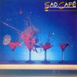 Miscellaneous Lyrics Sad Cafe
