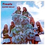 Treats Lyrics Sleigh Bells