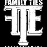 Family Ties Ent 2 Lyrics Tha Joker