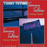 Miscellaneous Lyrics Tommy Tutone