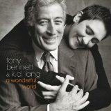 Miscellaneous Lyrics Tony Bennett & K.d. Lang
