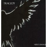 Nerve Damage Lyrics Tragedy