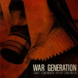 Start Somewhere Never Surrender Lyrics War Generation