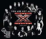 Miscellaneous Lyrics X Factor Finalists 2009
