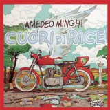 Cuori Di Pace Lyrics Amedeo Minghi