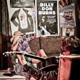 Nights When I'm Sober: Portrait of a Honky Tonk Singer Lyrics Billy Don Burns