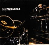 Bringing It Home Lyrics Bonerama