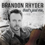 Miscellaneous Lyrics Brandon Rhyder
