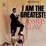 Miscellaneous Lyrics Cassius Clay