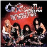 Miscellaneous Lyrics Cinderella