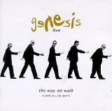 The Way We Walk - The Hits Lyrics Collins Phil