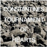Tournament Of Hearts Lyrics Constantines