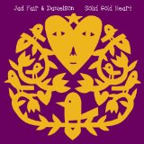 SOLID GOLD HEART Lyrics Danielson