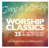 Miscellaneous Lyrics Darlene Zschech & Hosanna! Music