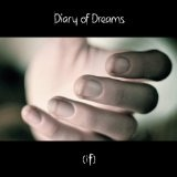 (if) Lyrics Diary Of Dreams