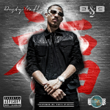B&B 2 (Mixtape) Lyrics Dusty McFly