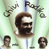 Radikal Lyrics El Chivi