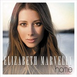Home Lyrics Elizabeth Marvelly