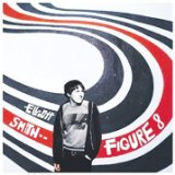 Figure 8 Lyrics Elliott Smith