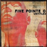 Untitled Lyrics Five Pointe O