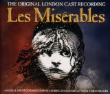 Les Miserables Lyrics Frances Ruffelle