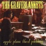 Apple Plum Blood Pudding Lyrics Graveblankets