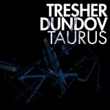 Taurus Lyrics Gregor Tresher