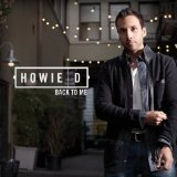 Miscellaneous Lyrics Howie D