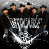 Tu Adios No Mata Lyrics Intocable
