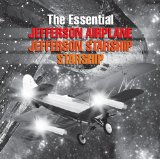 Miscellaneous Lyrics Jefferson Airplane/Jefferson Starship/Starship