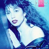 Miscellaneous Lyrics Jennifer Rush