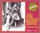 Miscellaneous Lyrics Jimenez Jose Alfredo