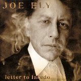 Miscellaneous Lyrics Joe Ely