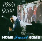 Home Sweet Home Lyrics Kano