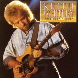 Don't Close Your Eyes Lyrics Keith Whitley