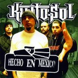 Hecho En Mexico Lyrics Kinto Sol