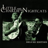 Miscellaneous Lyrics Little Charlie & The Nightcats