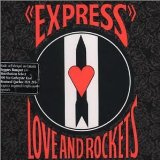 Bsides And Rarities Lyrics Love And Rockets