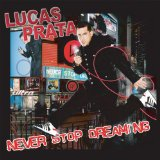 Miscellaneous Lyrics Lucas Prata
