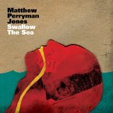 Miscellaneous Lyrics Matthew Perryman Jones