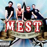 Destination Unknown Lyrics Mest