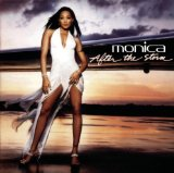 After The Storm Lyrics MONICA