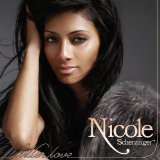Miscellaneous Lyrics Nicole Scherzinger