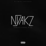 Emotionless (I Wish) [Single] Lyrics Nyakz