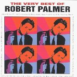 Miscellaneous Lyrics Palmer Robert