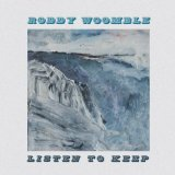 Miscellaneous Lyrics Roddy Woomble